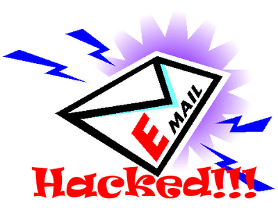 Email_Hacking