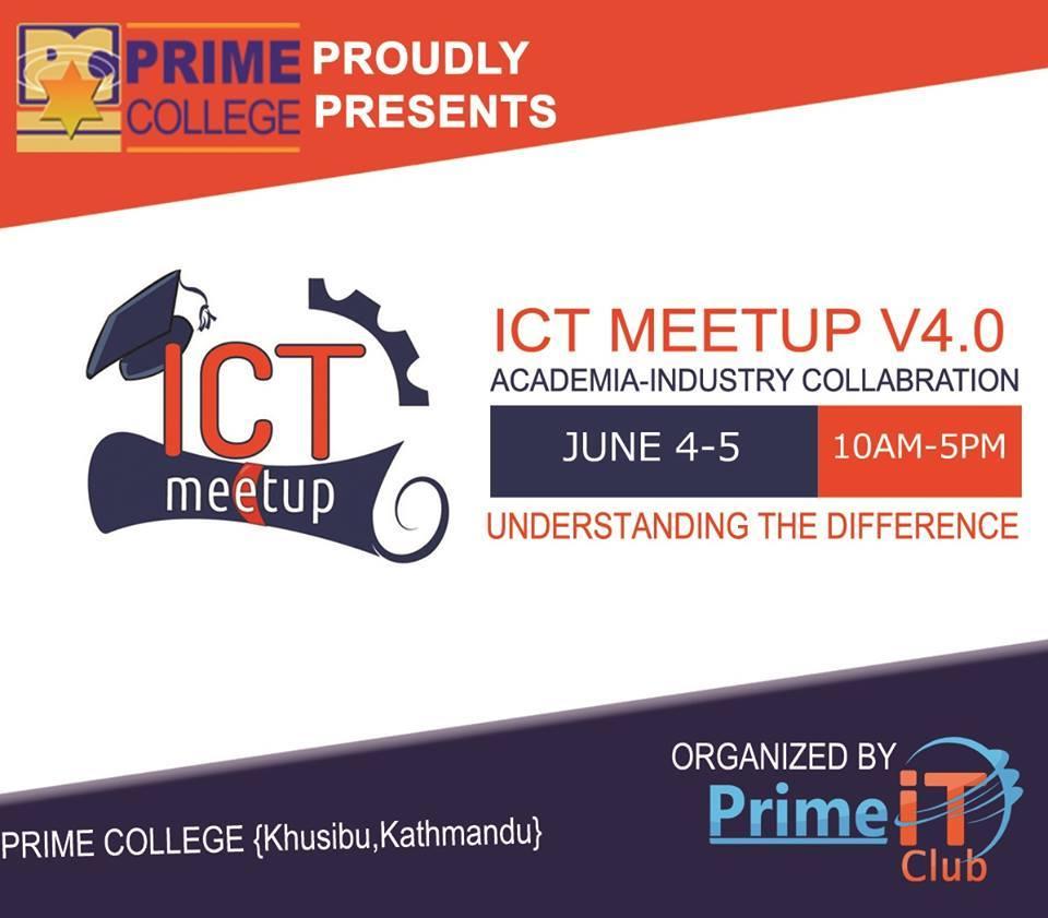 ict-meetup-4