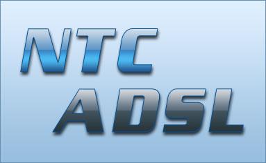 ntc-adsl