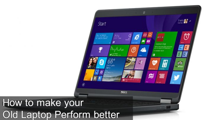 perform-laptop-better-696×407
