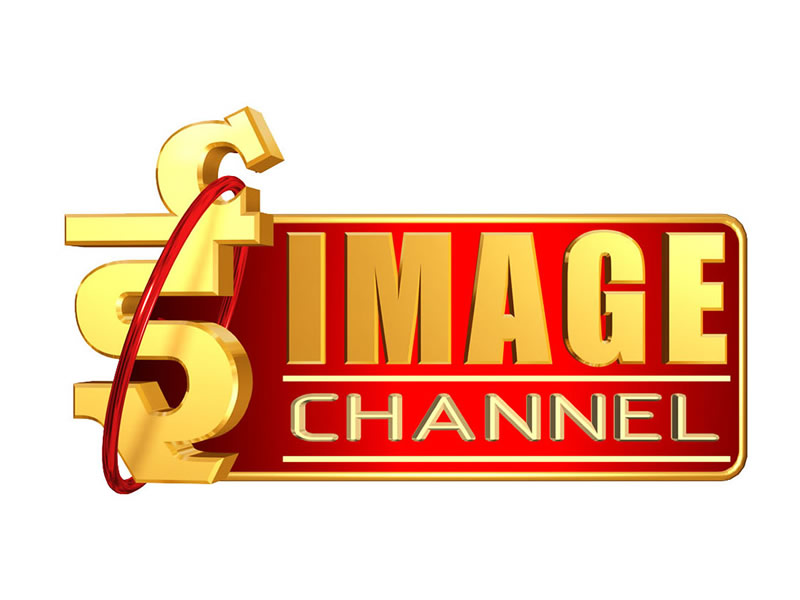 image-channel