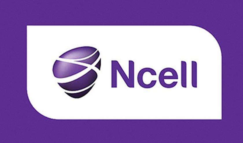 ncell-logo-2
