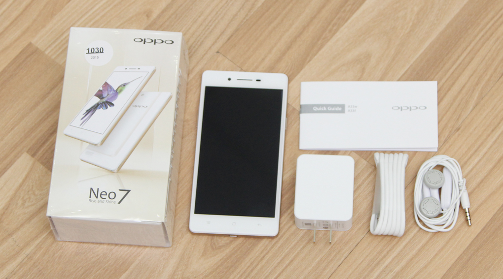 phablet-oppo-neo-7-specs-and-price-with-4g-lte