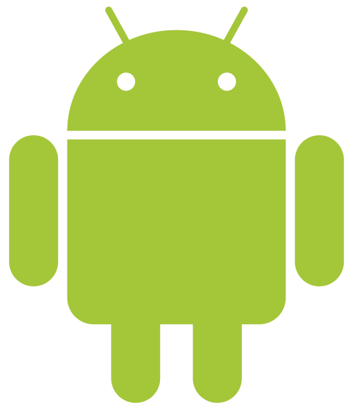 androidnpapps