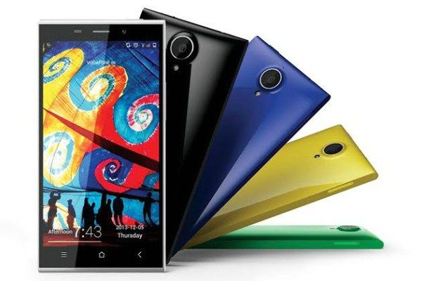 gionee-elife-e8-with-6-inch-display