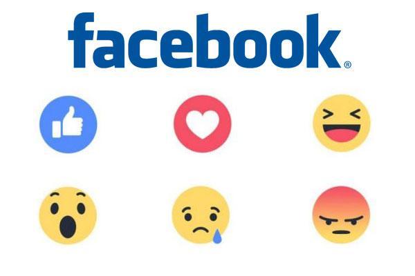 lo-que-debes-saber-de-los-nuevos-emojis-de-facebook-24022016130301