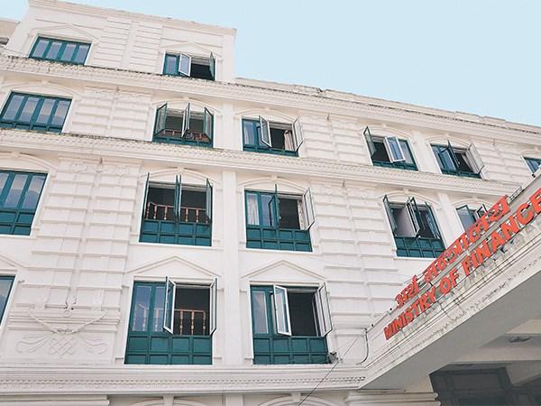 ministry-of-finance-nepal-574000