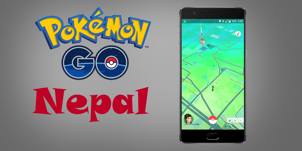 pokemon-go-nepal