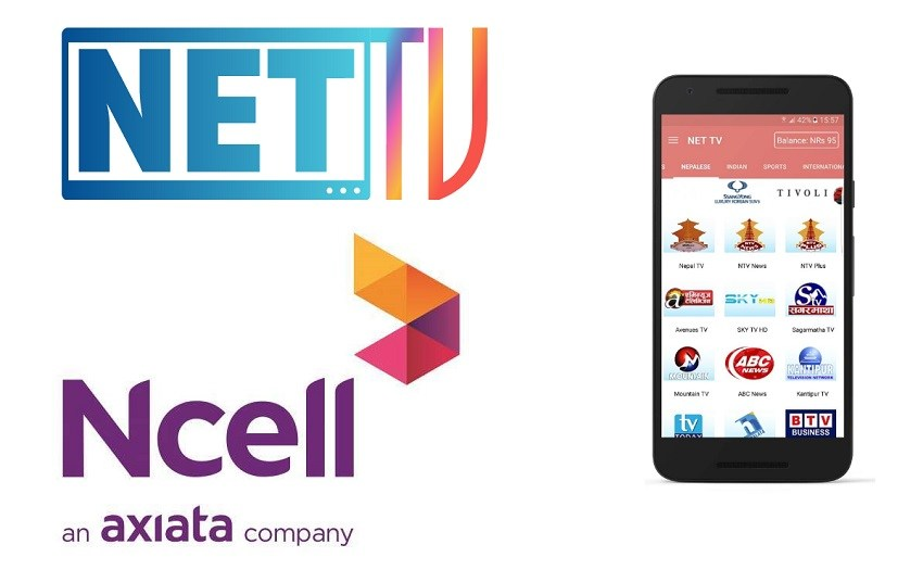 ncell-tv-pack-with-net