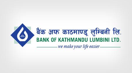 bank-of-kathmandu
