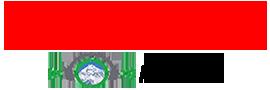 himalradio-logo