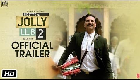 jolly-llb-2-trailer
