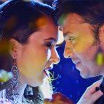 Lyang Lyang – New Nepali Movie ROMEO Song  | Hassan Raza Khan, Oshima Banu