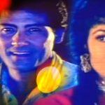 Bhailini Aye Aagana | Nepali Evergreen Tihar Song | Nepali Movie SWORGA Song