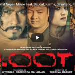 Watch LOOT 2! Full movie online