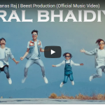Beest Production presents Viral Bhaidiyo. Official Music video