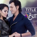 Butterfly| Title song released ft.priyanka Karki Aaryan Adhikari