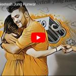 Nepali Pop