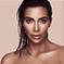 celebrity-news-quote-avatar