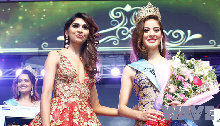 Miss-Nepal-Featured-1